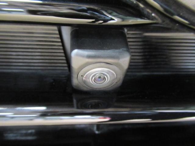 スタイル ブラックリミテッド SA3 パノラマモニター 7インチナビ USB入力端子 Bluetooth オートライト キーフリー アイドリングストップ アップグレードパック2(41枚目)