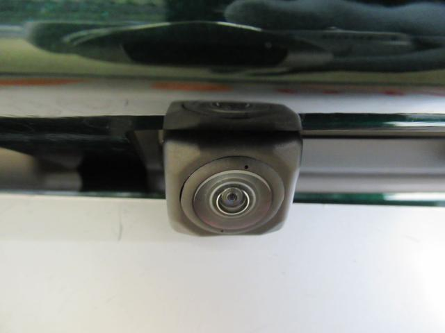 スタイル ブラックリミテッド SA3 パノラマモニター 7インチナビ USB入力端子 Bluetooth オートライト キーフリー アイドリングストップ アップグレードパック2(42枚目)