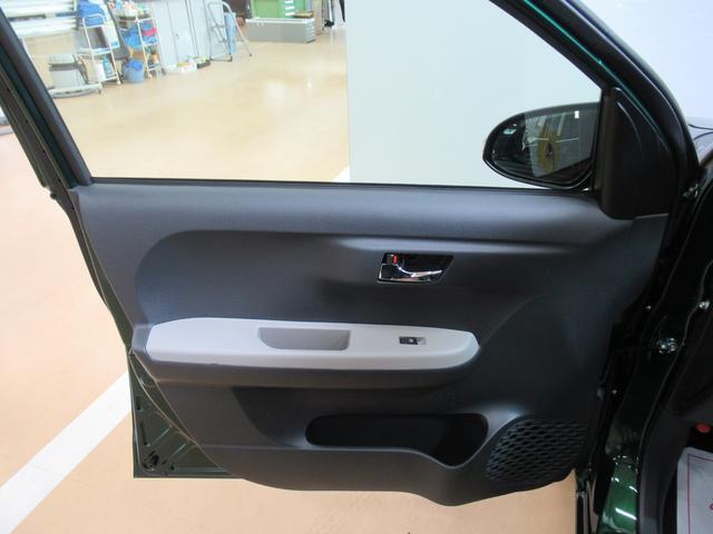 スタイル ブラックリミテッド SA3 パノラマモニター 7インチナビ USB入力端子 Bluetooth オートライト キーフリー アイドリングストップ アップグレードパック2(48枚目)