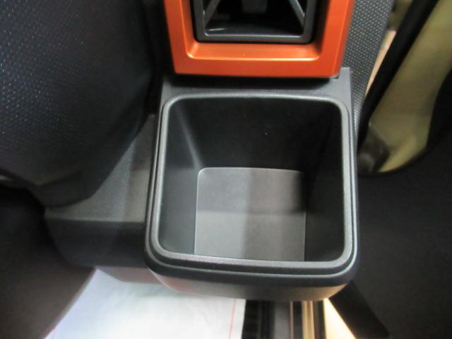 Gターボ バックモニター 7インチナビ シートヒーター USB入力端子 Bluetooth オートライト キーフリー アイドリングストップ アップグレードパック クロムプラン(34枚目)