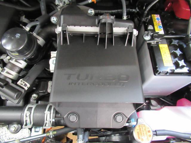 Gターボ バックモニター 7インチナビ シートヒーター USB入力端子 Bluetooth オートライト キーフリー アイドリングストップ アップグレードパック クロムプラン(42枚目)