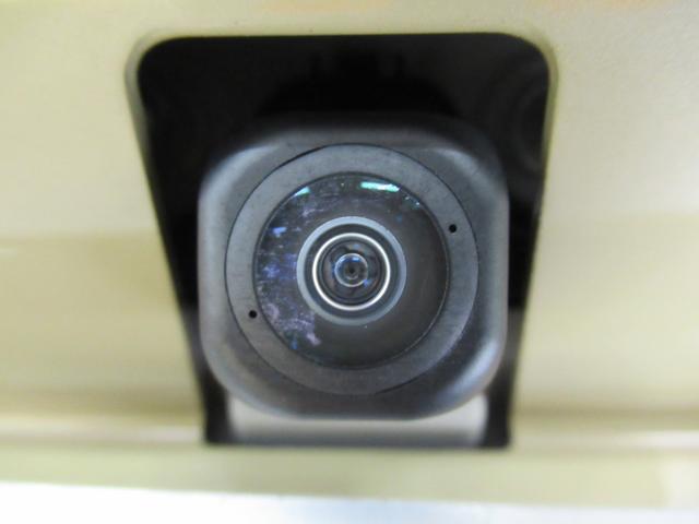 Gターボ バックモニター 7インチナビ シートヒーター USB入力端子 Bluetooth オートライト キーフリー アイドリングストップ アップグレードパック クロムプラン(43枚目)