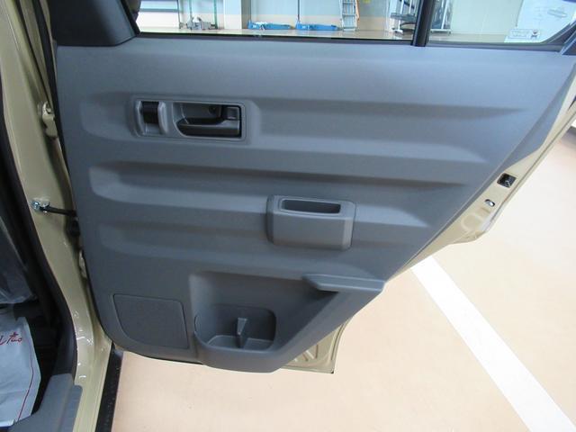 Gターボ バックモニター 7インチナビ シートヒーター USB入力端子 Bluetooth オートライト キーフリー アイドリングストップ アップグレードパック クロムプラン(50枚目)
