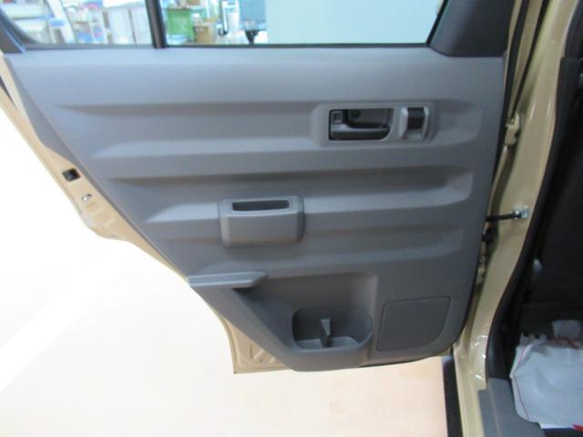Gターボ バックモニター 7インチナビ シートヒーター USB入力端子 Bluetooth オートライト キーフリー アイドリングストップ アップグレードパック クロムプラン(51枚目)