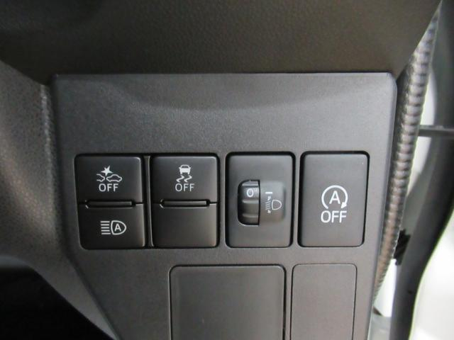 デラックス SA3 ラジオ 両側スライドドア オートライト キーレス アイドリングストップ 4WD(16枚目)