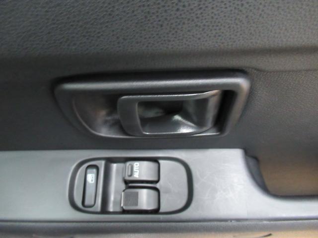 デラックス SA3 ラジオ 両側スライドドア オートライト キーレス アイドリングストップ 4WD(17枚目)