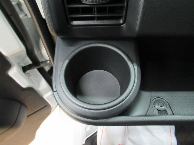 デラックス SA3 ラジオ 両側スライドドア オートライト キーレス アイドリングストップ 4WD(25枚目)