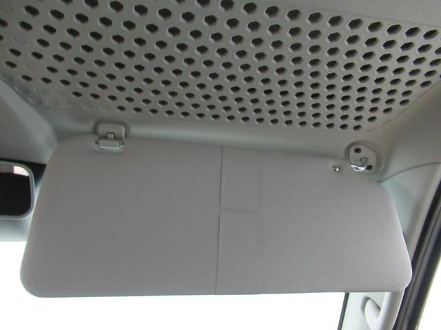 デラックス SA3 ラジオ 両側スライドドア オートライト キーレス アイドリングストップ 4WD(29枚目)