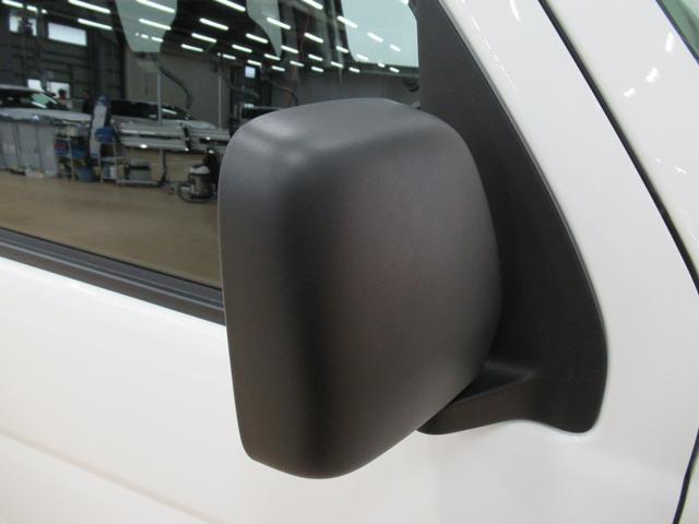 デラックス SA3 ラジオ 両側スライドドア オートライト キーレス アイドリングストップ 4WD(33枚目)