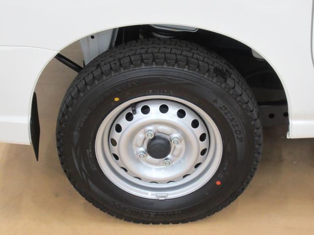 デラックス SA3 ラジオ 両側スライドドア オートライト キーレス アイドリングストップ 4WD(43枚目)