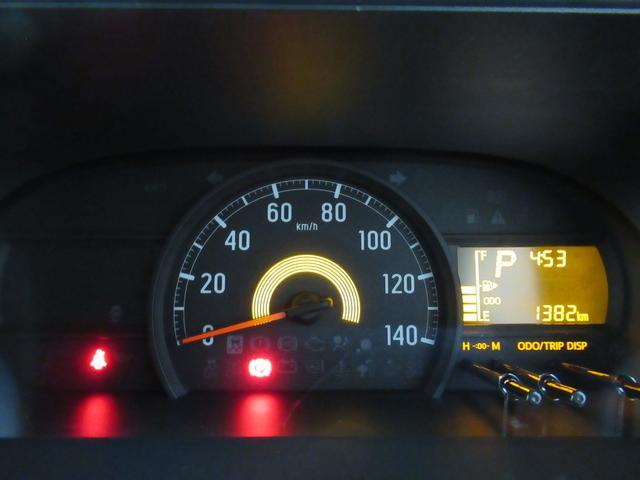 デラックス SA3 ラジオ 両側スライドドア オートライト キーレス アイドリングストップ 4WD(45枚目)