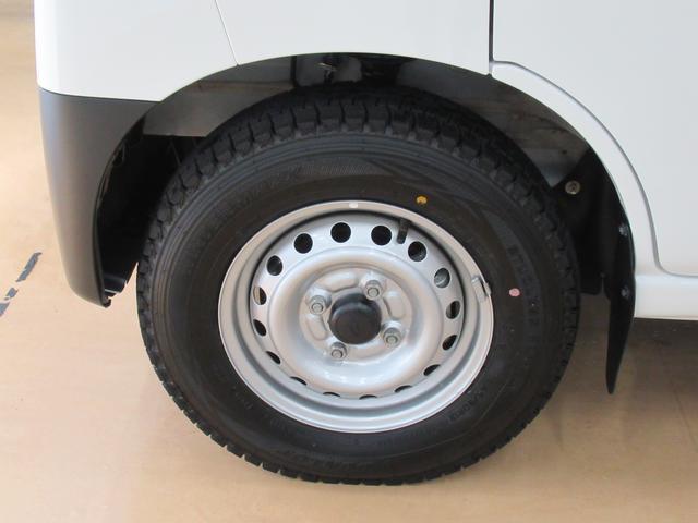 デラックス SA3 ラジオ 両側スライドドア オートライト キーレス アイドリングストップ 4WD(10枚目)