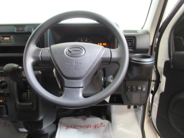 デラックス SA3 ラジオ 両側スライドドア オートライト キーレス アイドリングストップ 4WD(13枚目)