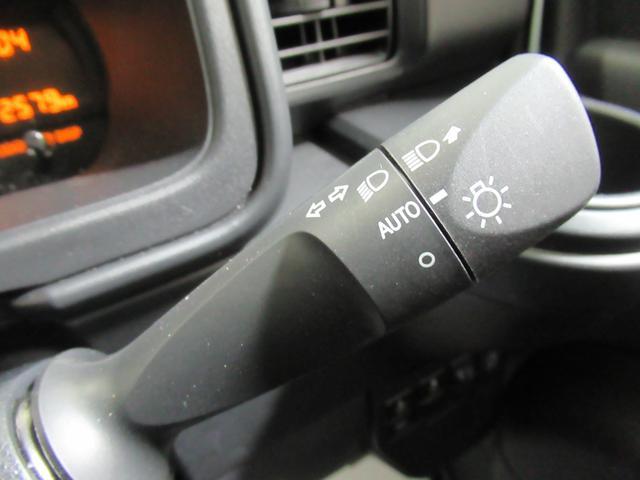 デラックス SA3 ラジオ 両側スライドドア オートライト キーレス アイドリングストップ 4WD(22枚目)