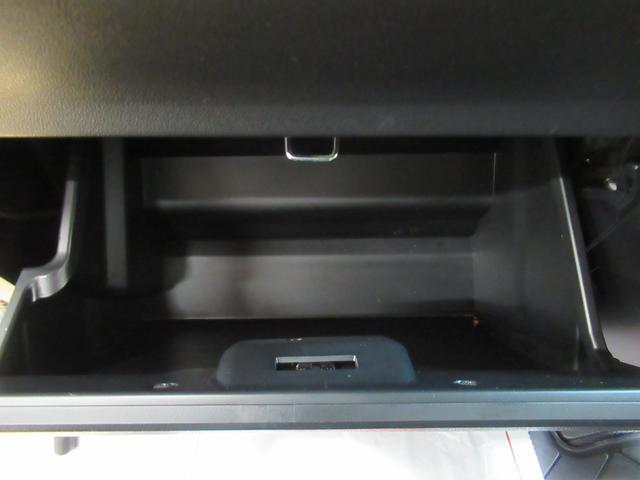 デラックス SA3 ラジオ 両側スライドドア オートライト キーレス アイドリングストップ 4WD(23枚目)