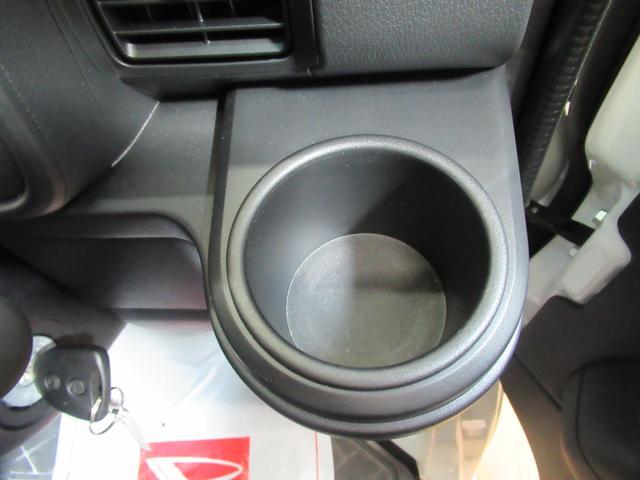 デラックス SA3 ラジオ 両側スライドドア オートライト キーレス アイドリングストップ 4WD(26枚目)