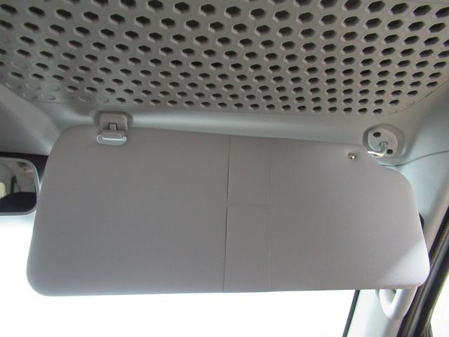 デラックス SA3 ラジオ 両側スライドドア オートライト キーレス アイドリングストップ 4WD(30枚目)