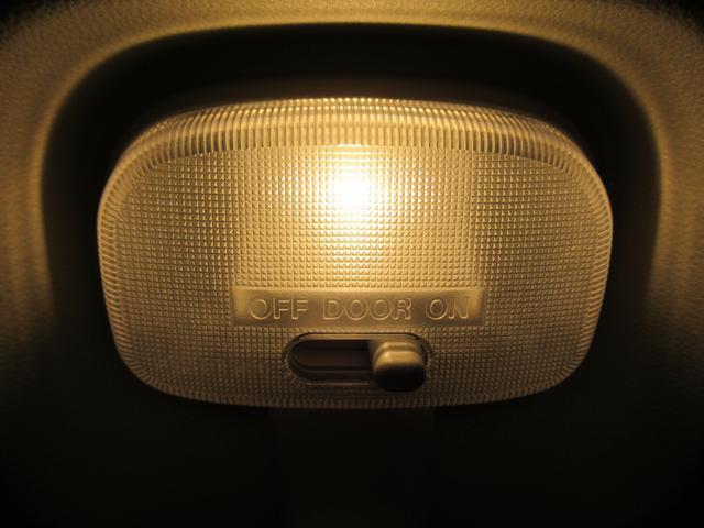 デラックス SA3 ラジオ 両側スライドドア オートライト キーレス アイドリングストップ 4WD(31枚目)
