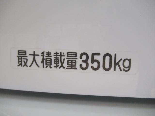 デラックス SA3 ラジオ 両側スライドドア オートライト キーレス アイドリングストップ 4WD(35枚目)