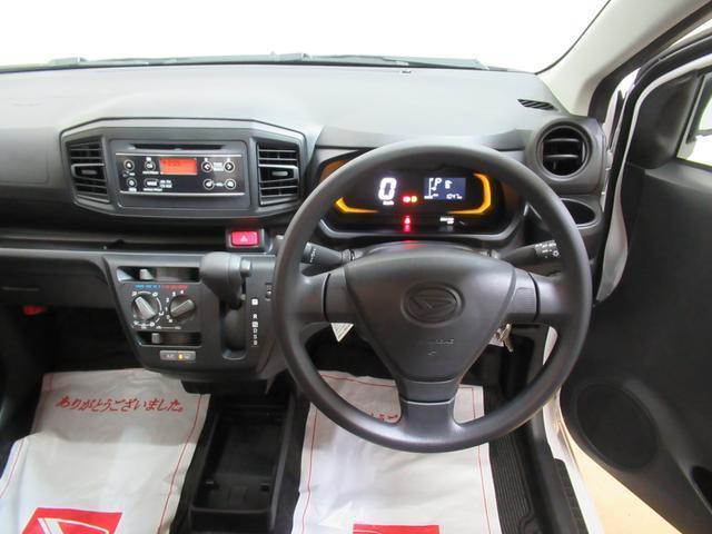 L SA3 オートライト キーレス アイドリングストップ CDチューナー(14枚目)