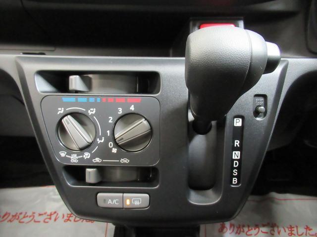 L SA3 オートライト キーレス アイドリングストップ CDチューナー(20枚目)