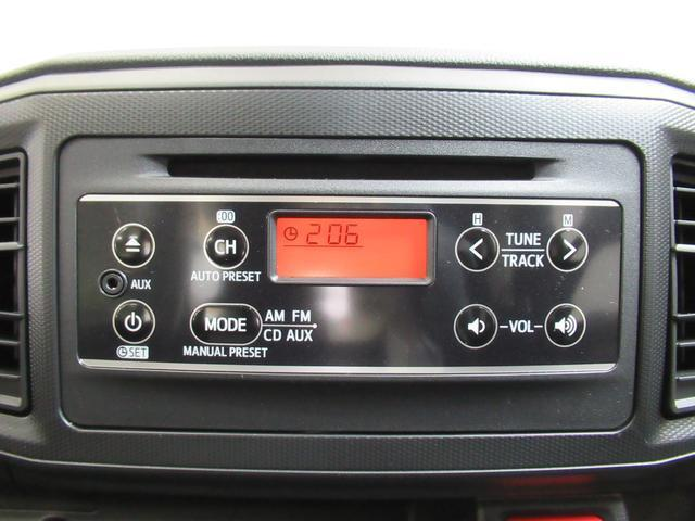 L SA3 オートライト キーレス アイドリングストップ CDチューナー(23枚目)
