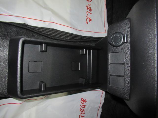 L SA3 オートライト キーレス アイドリングストップ CDチューナー(28枚目)