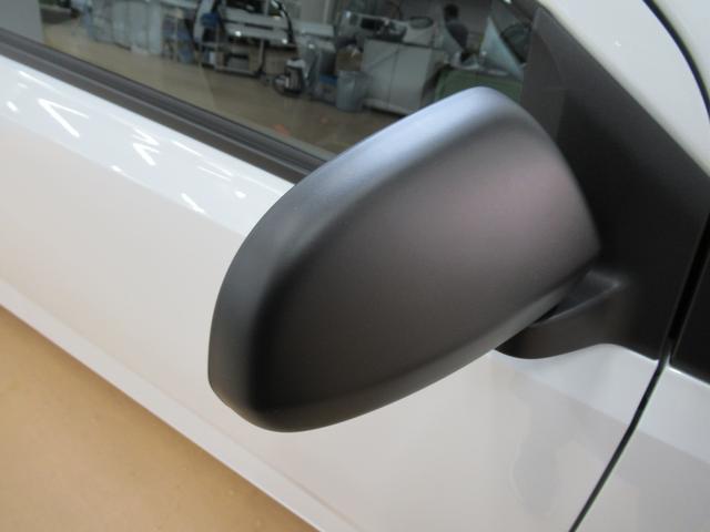 L SA3 オートライト キーレス アイドリングストップ CDチューナー(34枚目)