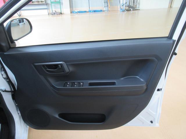 L SA3 オートライト キーレス アイドリングストップ CDチューナー(41枚目)