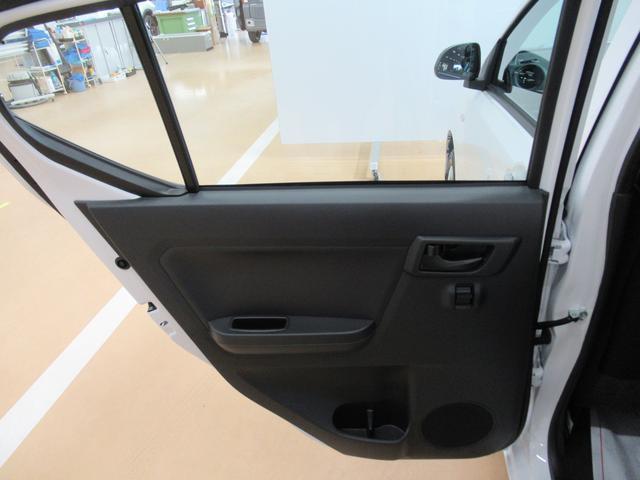 L SA3 オートライト キーレス アイドリングストップ CDチューナー(44枚目)