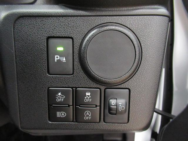 L SA3 オートライト キーレス アイドリングストップ CDチューナー(17枚目)