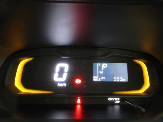 L SA3 オートライト キーレス アイドリングストップ CDチューナー(48枚目)