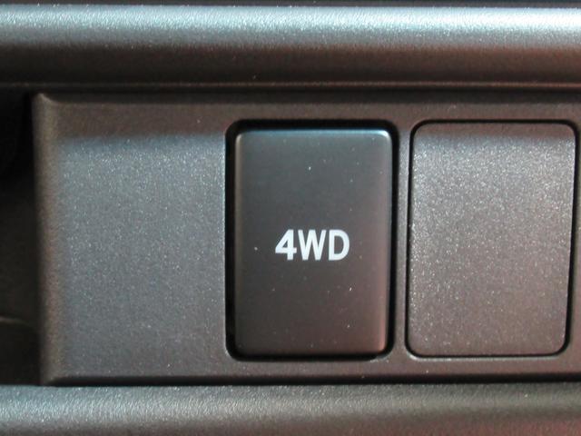 デラックス SA3 ラジオ 両側スライドドア オートライト キーレス アイドリングストップ(23枚目)