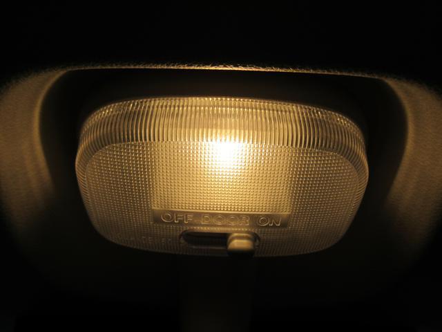 デラックス SA3 ラジオ 両側スライドドア オートライト キーレス アイドリングストップ(31枚目)