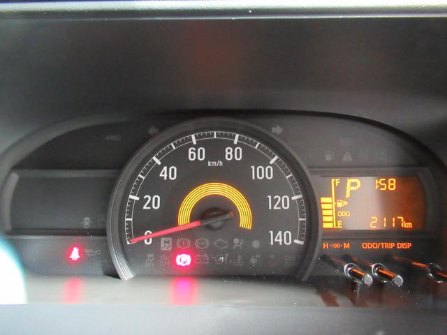 デラックス SA3 ラジオ 両側スライドドア オートライト キーレス アイドリングストップ(46枚目)