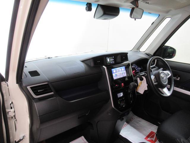 カスタムGリミテッド2 SA3 パノラマモニター 7インチナビ ドライブレコーダー シートヒーター 両側パワースライドドア USB入力端子 Bluetooth オートライト キーフリー アイドリングストップ アップグレードパック2(15枚目)