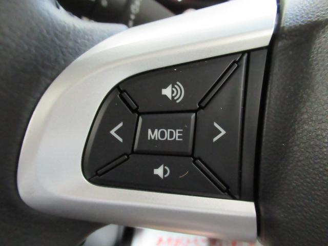 カスタムGリミテッド2 SA3 パノラマモニター 7インチナビ ドライブレコーダー シートヒーター 両側パワースライドドア USB入力端子 Bluetooth オートライト キーフリー アイドリングストップ アップグレードパック2(24枚目)