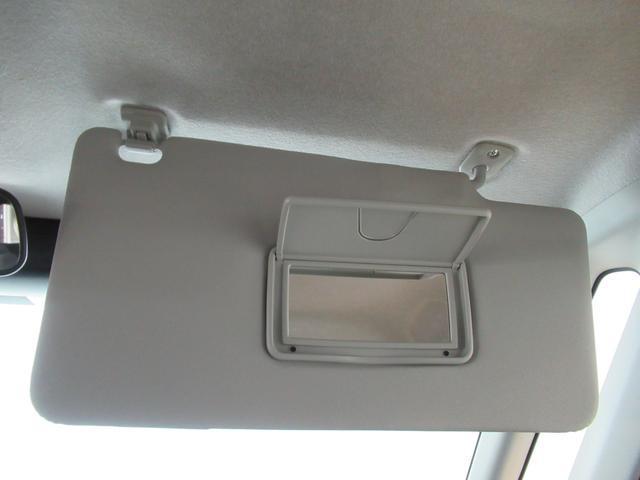 カスタムGリミテッド2 SA3 パノラマモニター 7インチナビ ドライブレコーダー シートヒーター 両側パワースライドドア USB入力端子 Bluetooth オートライト キーフリー アイドリングストップ アップグレードパック2(39枚目)