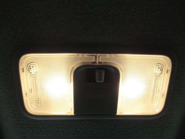 カスタムGリミテッド2 SA3 パノラマモニター 7インチナビ ドライブレコーダー シートヒーター 両側パワースライドドア USB入力端子 Bluetooth オートライト キーフリー アイドリングストップ アップグレードパック2(40枚目)