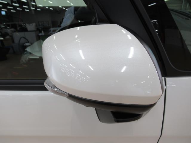 カスタムGリミテッド2 SA3 パノラマモニター 7インチナビ ドライブレコーダー シートヒーター 両側パワースライドドア USB入力端子 Bluetooth オートライト キーフリー アイドリングストップ アップグレードパック2(43枚目)