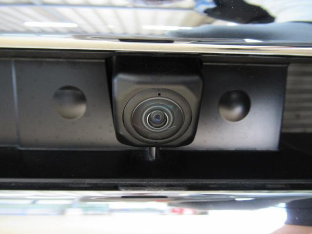 カスタムGリミテッド2 SA3 パノラマモニター 7インチナビ ドライブレコーダー シートヒーター 両側パワースライドドア USB入力端子 Bluetooth オートライト キーフリー アイドリングストップ アップグレードパック2(46枚目)