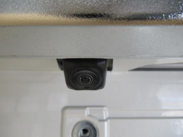 カスタムGリミテッド2 SA3 パノラマモニター 7インチナビ ドライブレコーダー シートヒーター 両側パワースライドドア USB入力端子 Bluetooth オートライト キーフリー アイドリングストップ アップグレードパック2(47枚目)