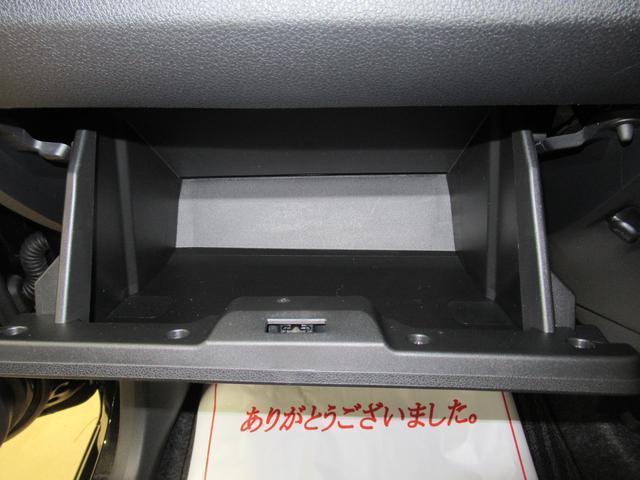 L SA3 キーレス アイドリングストップ アップグレードパック(25枚目)