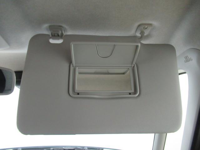 Xスペシャル 両側スライドドア オートライト キーレス アイドリングストップ アップグレードパック(32枚目)