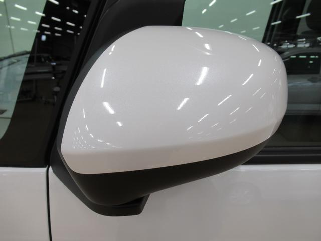 Xスペシャル 両側スライドドア オートライト キーレス アイドリングストップ アップグレードパック(35枚目)