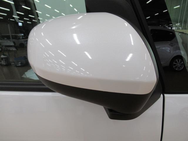 Xスペシャル 両側スライドドア オートライト キーレス アイドリングストップ アップグレードパック(36枚目)
