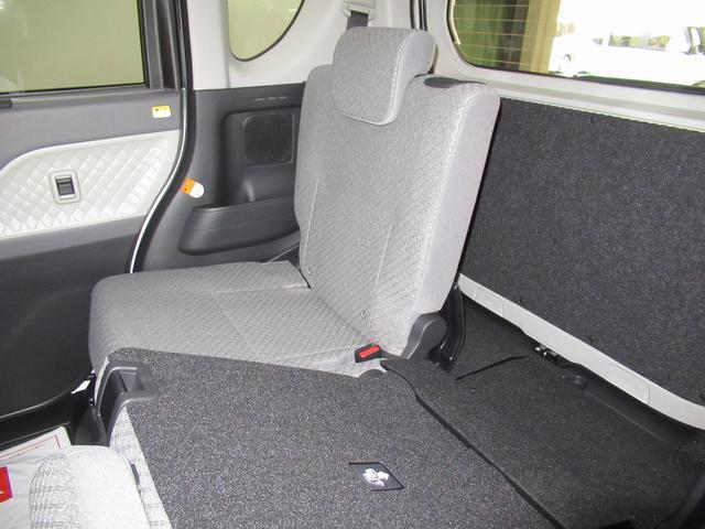 Xスペシャル 両側スライドドア オートライト キーレス アイドリングストップ アップグレードパック(41枚目)