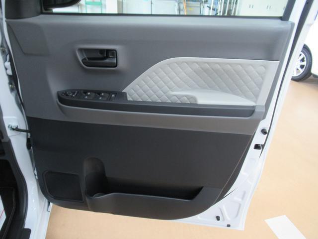 Xスペシャル 両側スライドドア オートライト キーレス アイドリングストップ アップグレードパック(44枚目)
