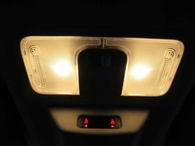 Xスペシャル 両側スライドドア オートライト キーフリー アイドリングストップ アップグレードパック(32枚目)