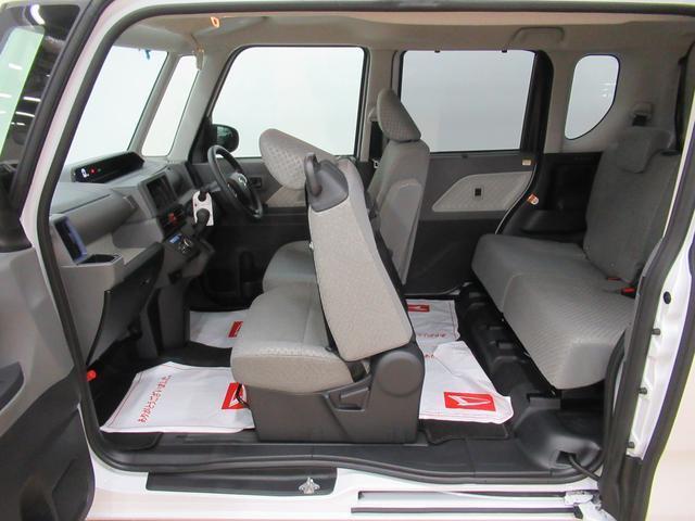 Xスペシャル 両側スライドドア オートライト キーフリー アイドリングストップ アップグレードパック(38枚目)